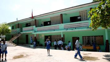 St. francois de sales, 2008 09 school year