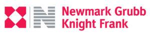 Ngkf logo co branding red