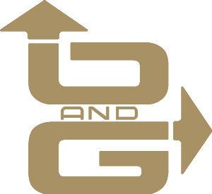 Og gold logo color 2015