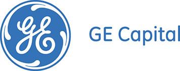 Monogram ge capital