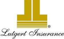 Lutgert logo