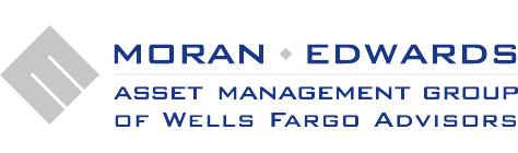 Moran edwards logo
