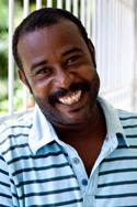 Raymond Lucien