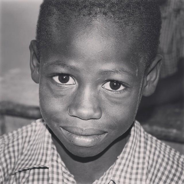 #hopeforhaiti #haiti #school #thefuture