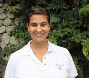 Jessica Ciccarello