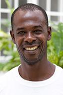 Ronald Bathelemy