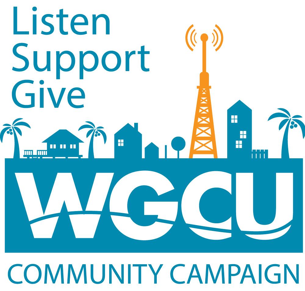 Wgcucommcamp