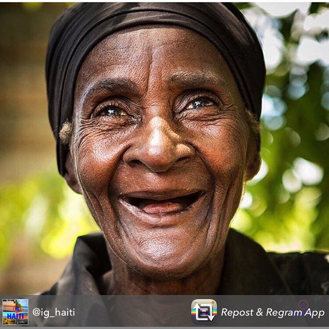 Repost from @ig haiti using @repostregramapp ★★★★★faces of haiti ★★★★★ ★ ★ p h o t o g r a p h y b y | @kevinkuster l o c a t i o n | haiti★ ★ ★★★★★faces of haiti ★★★★★ ★ ★ the faces of haiti collection. inviting all of you to participate in tagging @ig haiti and #facesofhaiti to any portrait, black and white or color shots. old, young, men, women. all shades. only one rule: the faces should be raw. no make up. pure and real. tag your portraits with the tags below and we will post the best raw faces of #haiti. ★ ★ ★★★★★ig haiti ★★★★★ t a g | #ig haiti #facesofhaiti #ighaiti #rawfacesofhaiti #facesofhaiticollection keep tagging your best haitian portraits to give us the chance to feature them. f o l l o w | @ig haiti e m a i l | ig haiti@yahoo.com °°°°°°°°°°°°°°°°°°°°°°°°°°°°°°°°°°°°° determined to showcase haiti one beautiful picture at a time. °°°°°°°°°°°°°°°°°°°°°°°°°°°°°°°°°°°°° #haiti#experienceit#selapoula#haiticherie#ayiti#ayiticheri#belpeyi#beautifuldestinations#vacation#beautiful#beauty#island#caribbean#tropical#instatravel#travel#islandlife#nature