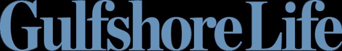 Gl logo large v3