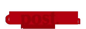 Logo ctpost