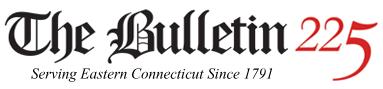 Bulletin 225
