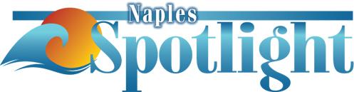 Naples spotlight