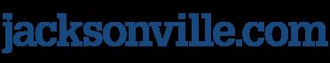 Jacksonville logo blue 2