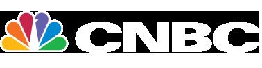 Cnbc hdr logo2