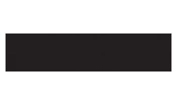 Logo prn trans