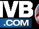Logo wivb large