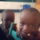 The future #haiti #timoun #hopeforhaiti