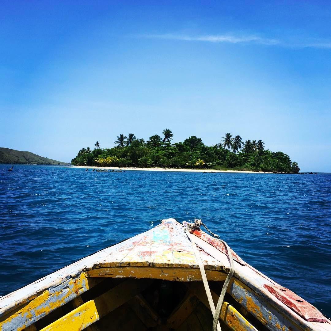 Where are you headed in life? #invest #haiti #hopeforhaiti #followyourpassion