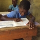 """the world has changed since 1966 – but our determination to provide every woman and man with the skills, capacities and opportunities to become everything they wish, in dignity and respect, remains as firm as ever. literacy is a foundation to build a more sustainable future for all."" unesco director general #haiti #hopeforhaiti #literacyday #50ild"