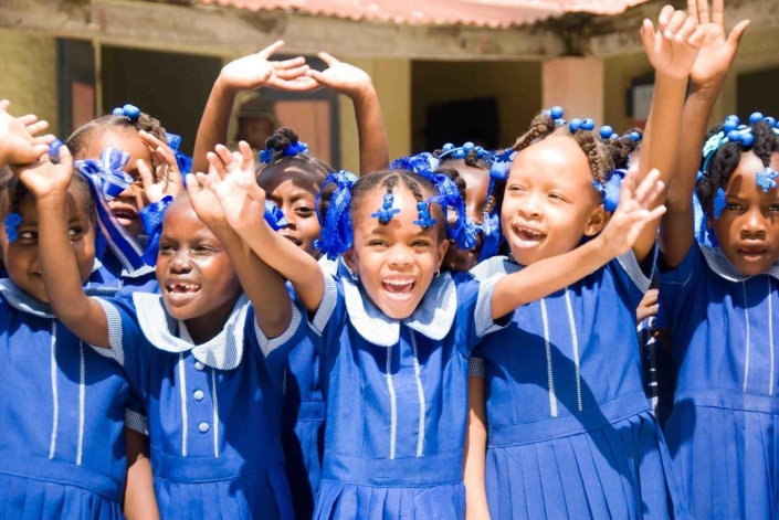 Dear hope for haiti friends and family: we are grateful to so many people for reaching out to us with your concern about our team and our office in naples. we took a direct hit from hurricane irma yesterday. fortunately, all of our staff either evacuated, or found safe shelter during the storm. we are still trying to assess the damage to our office in naples, and we are fortunate to have a resilient and talented team in place to respond to any challenges that result from our organization's second direct hit from a hurricane in less than a year. thank you for keeping our naples team and the people of florida in your thoughts. #naplesfl