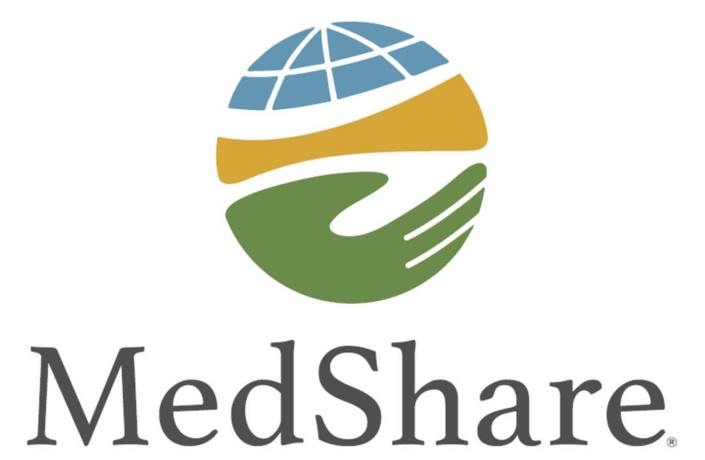 With all the recent natural disasters, the world is lucky to have amazing relief and disaster response organizations, like @medshareofficial. medshare is a nonprofit that collects and ships spare medical equipment and supplies to the developing world. we're proud to partnered with them at clinics in haiti and after disasters like hurricane matthew. now, they are working to help the victims of hurricane irma in florida and hurricane harvey in texas. we would like to honor them for all of the good work they do! please follow!!! #followfriday #medshare #haiti #hopeforhaiti #partnershipsthatwork