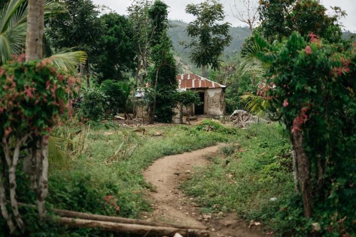 Home/lakay #haiti #ayiti #hopeforhaiti