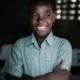 #tgif #haiti #hopeforhaiti