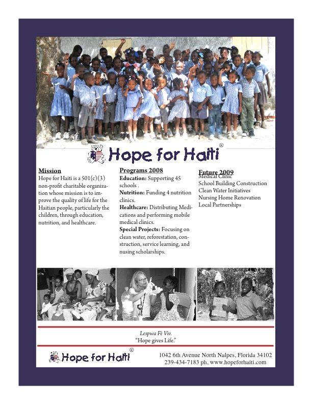 2008 annual report|Thumb ap2008