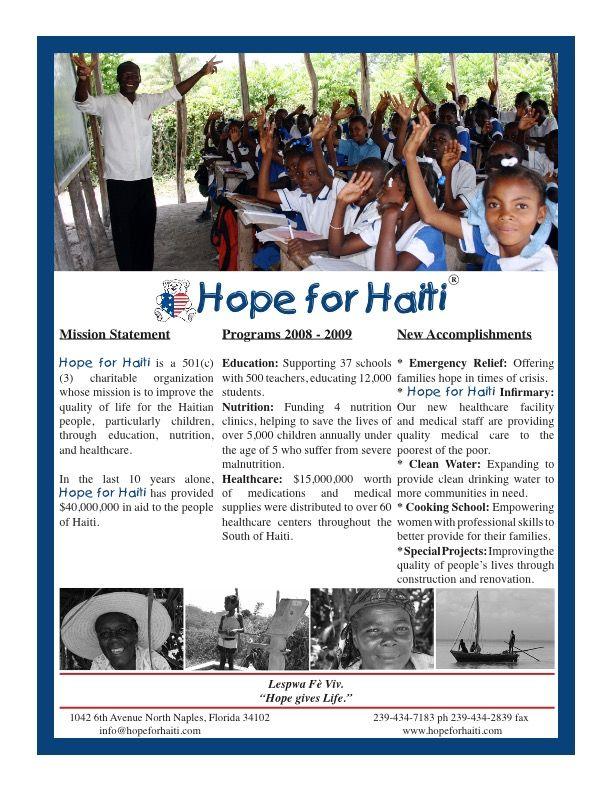 2009 annual report|Thumb ap2009