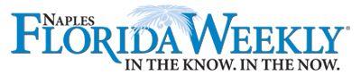 Floridaweekly|Pub crawl