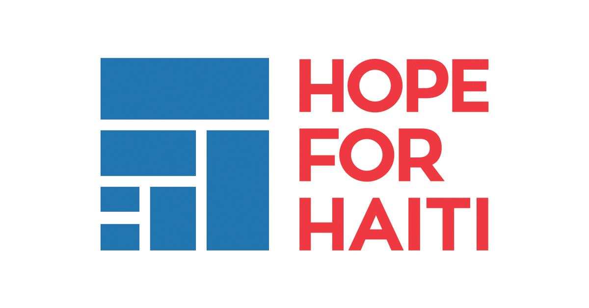 Haiti gay dating sito datazione creatore nome