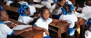How Much Money Has Been Donated To Haiti